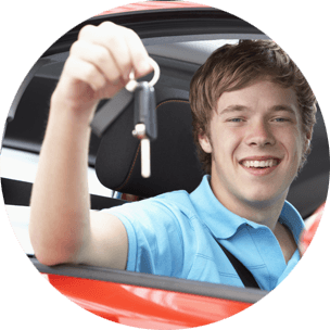 Learn Car Driving from professionals at driving Schools in Hyderabad
